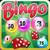 Jackpot Magic Bingo Super Bash HD Game Free