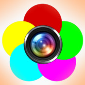 Photo Wall Pro - Free Style Collage & Insta Pic Mixer