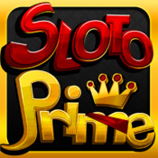 SlotoPrime - Slot Machines