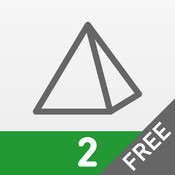 Solids 2: Prisms and Cylinders FREE