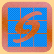 SwaPuzz - Swapping puzzle! memory swapping