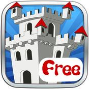 Tales of Mythemagics Free