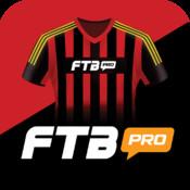 AC Milan Pro: Milan News App fantasy milan players
