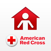 American Red Cross Connect