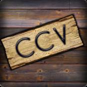 Calvary Chapel Visalia for iPad