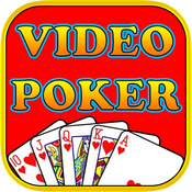 Double Diamond Video Poker - Jacks, Aces, Wild, Deuces, and all Poker Card Games