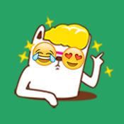 Emoji Emoticons – CoolFonts,Smileys,Animated Emoticons & Meme Creator