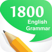 English Grammar Questions - 1800 questions free English language exercises •3420 questions about