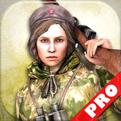 Game Cheats - Company of Heroes WW2 History Edition