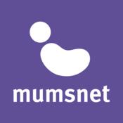 Mumsnet Pregnancy Tracker