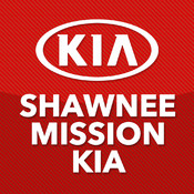 Shawnee Mission Kia Dealer App