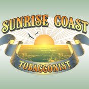 Sunrise Coast Tobacconist Powered by Cigar Boss