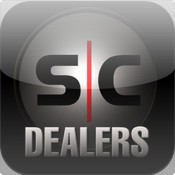 Supercircuits for Dealers used auto dealers