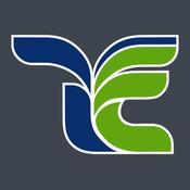Textile Sustainability 2015