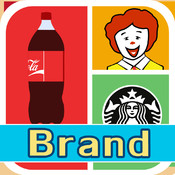 A+ Guess The Brand-Say Hi To Logo Icon Quiz Test pop quiz icon
