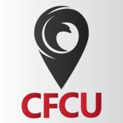 Cheney Federal Credit Union