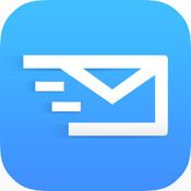ClearSlide Mail - Sales inbox for email tracking, templates for Gmail, Exchange, and more yahoo mail