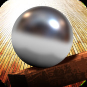 Gravity Drop Skill Ball Pro - Action Packed Game packed presentation recovery