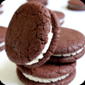 Homemade Cookie Recipes - How to Make Chocolate Cookies cookie killer
