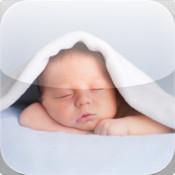 iSleepy -Toddlers Companion