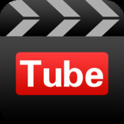 Music Video Tube Pro-Player for Youtube Music Channel random music player 1 1