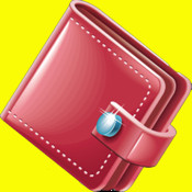 Password Manager App Pro - My Safe Wallet Keep.er Vault For iPhone & iPad