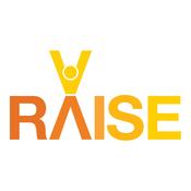 RAISE: Rheumatoid Arthritis, Information, Support and Education