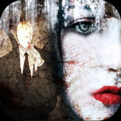 Slender Chronicles - Stories of Scary Encounters with Slender