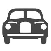 Crosstown Traffic - Practical Traffic Counter
