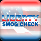 Liberty Smog Check - Cathedral City