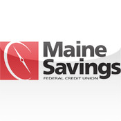 Maine Savings Mobile Banking