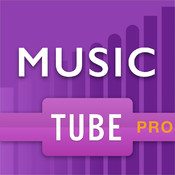 Music Tube Pro - Browse, Search, Play Free Music from YouTube play music box