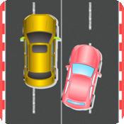 Noob Swing Racer - Slippy Road Drive racer road smashy