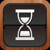 Script Timer - The useful timer combined and sounded continuously translator timer