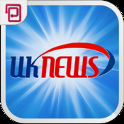 UK News | Latest breaking news, politics, business, culture and more in and around England