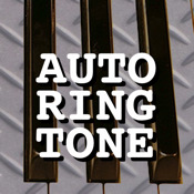 AutoRingtone Musical Voices Text-to-Speech Ringtones