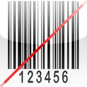 Barcode Scanner for Shopping Pro barcode pro scanner