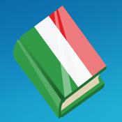 Learn Italian - Phrasebook for Travel in Italy
