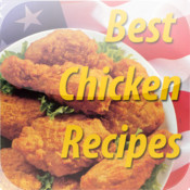 Best Chicken Recipes! chicken invaders 2