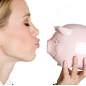 Personal Finances -- Questions&Answers
