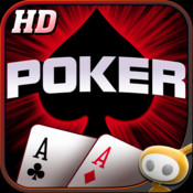 Poker: Hold`em Championship HD