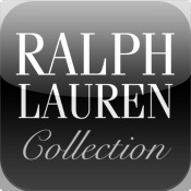 Ralph Lauren Collection - Fall 2010/Spring 2010 Fashion Shows