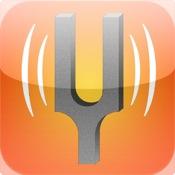 Stay In Tune - Chromatic tuner auto tune mac