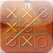 Tic Tac Toe Plus Multiplayer