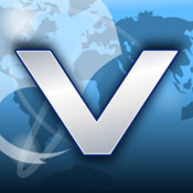 Voxofon International Calls and SMS - Quality Calling and Texting with Cheap Rates