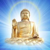 Buddhist Meditation for iPad