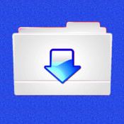 Falcon Download Manager plus Media Player Pro - Multifunctional Downloader for Free Music, Video, Movies & TV and anything to watch easily anywhere for your iPhone