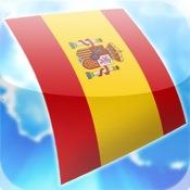 Spanish Audio FlashCards for iPad