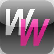 Wonderwall – Celebrity Gossip, Photos, News & Videos
