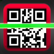 My QR Barcode Scanner Free